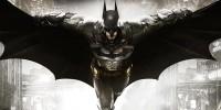 استودیو Rocksteady درباره علت تاخیر در ارایه بازی Batman: Arkham Knight میگوید