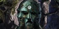 Aganos – با مبارز جدید Killer Instinct آشنا شوید