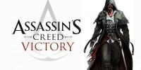 احتمال نمایش Assassin's Creed: Victory در GDC 2015