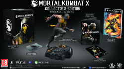mortal-kombat-collectors-edition-main