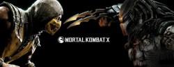 [تصویر:  mortal_kombat_predator-250x97.jpg]