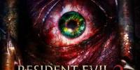 کپکام به دنبال راه حلی برای بر طرف کردن مشکل Co-Op برای نسخه PC بازی Resident Evil: Revelations 2
