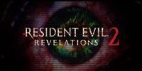 تریلری از چگونگی گیم پلی Resident Evil: Revelations 2 در PS Vita منتشر شد