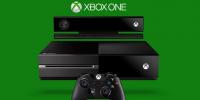 تصاویر زیبایی که توسط قابلیت جدید Screenshot در Xbox One گرفته شده است