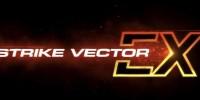 بازی Strike Vector برای کنسولهای Xbox One و PS4 منتشر خواهد شد