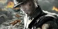 PAX East 2015: شرکت Gearbox اعلام کرد که قصد ساخت یک عنوان دیگر از بازی Brothers in Arms را داریم