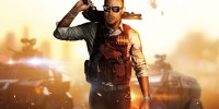 Battlefield: Hardline رتبه اول را در لیست پرفروش ترین بازیهای Nordic Game ازآن خود کرد
