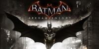 تصاویر جدیدی از باری Batman: Arkham Knight منتشر شد