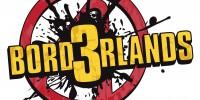 شایعه: احتمال رونمایی از بازی Borderlands ۳ در E3