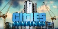 Cities: Skylines بسته گسترش دهنده جدیدی دریافت خواهد کرد