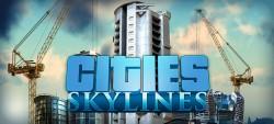 عنوان Cities: Skylines درکنار هفت بازی دیگر در ماه آوریل به سرویس گیمپس میآیند