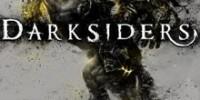 آخرالزمان در دست شما | نقدها و نمرات بازی Darksiders: Warmastered Edition