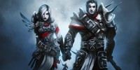 بازی Divinity: Original Sin Enhanced Edition برای کنسول های Xbox One و PS4 منتشر خواهد شد