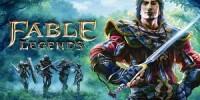اولین بنچمارکهای DirectX 12 عنوان Fable Legends منتشر شد| رقابت داغتر میشود