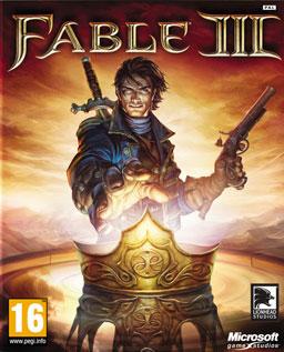 شایعه: نسخهی جدید بازی Fable در E3 2019 معرفی خواهد شد
