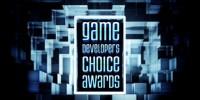 جوایز مراسم GDC 2015 مشخص شدند | Shadow of Mordor برترین بازی سال