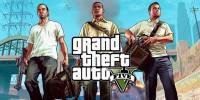 مقایسه کیفیت گرافیکی بازی GTA V در کنسول PS4 و پلتفرم PC