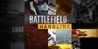 باندل PS4 بازي Battlefield: Hardline براي ژاپن تاييد شد