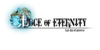تصاویر جدید از بازی Edge Of Eternity منتشر شد