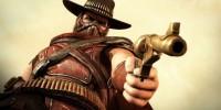 عنوان Mortal Kombat X پرفروش ترین بازی ایتالیا