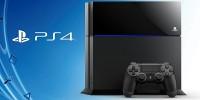 E3 2015: خلاصه ای از آنچه که برای PlayStation نمایش داده شد