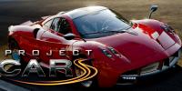 مقایسه تنظیمات گرافیکی Ultra و Low در بازی Project CARS