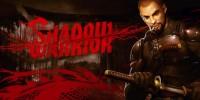 بازی Shadow Warrior برای Linux و Mac منتشر میشود