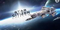 ویدئوی جدیدی از قابلیتهای جدید نسخه آلفای ۳٫۲۱ و ۳٫۳ عنوان Star Citizen منتشر شد