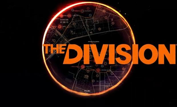 جزییات بروزرسانی بزرگ بازی The Division اعلام شد