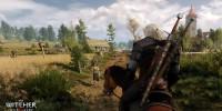 استودیوی CD Projekt Red تایید کرد که بازی The Witcher 3 از قابلیت مادسازی پشتیبانی خواهد کرد