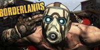 Gearbox علاقه مند به ساخت نسخه اول بازی Borderlands برای نسل هشتم میباشد