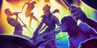 عنوان Rock Band 4 برای کنسولهای PS4 و Xbox One معرفی شد + تصاویر