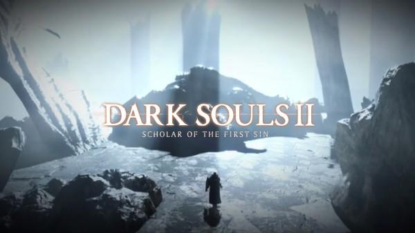 سیستم موردنیاز Dark Souls 2: Scholar of the First Sin اعلام شد + اطلاعات جدید