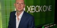 Phil Harrison :GDC 2015 قصد ترک مایکروسافت را دارد