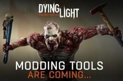 [تصویر:  dying_light_modding_tools-600x337-250x164.jpg]