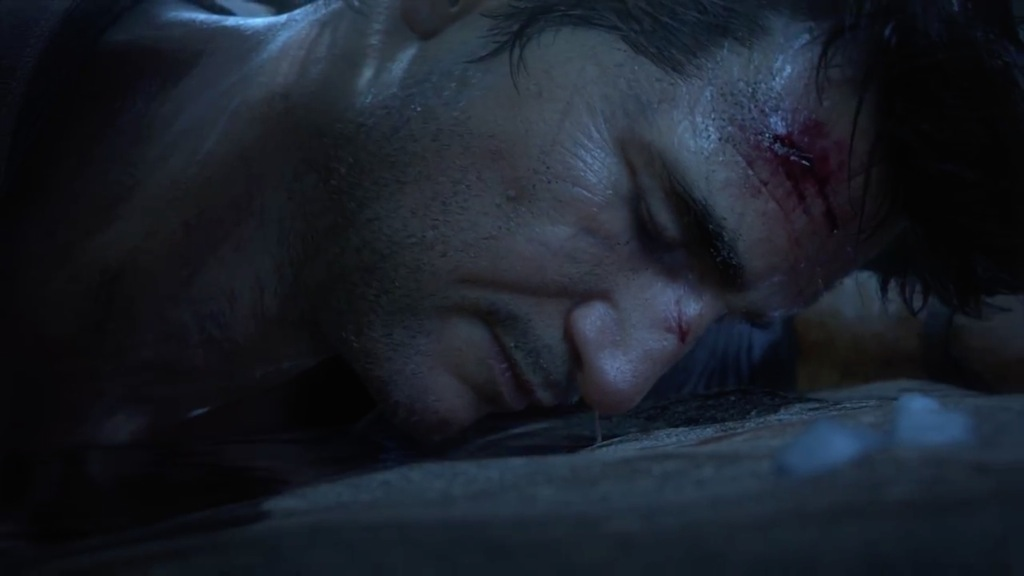 طراح صدای Uncharted 3 و TLOU به طور رسمی به استودیوی Naughty Dog پیوست