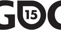 GDC 2015: عنوان استراتژیک Tropico 5 برای PS4 تایید شد