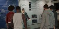 عرضه جدیدترین بروزرسانی بازی GTA Online