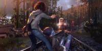 تصویری از Eoisod 2 بازی Life Is Strange