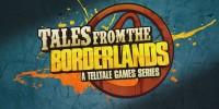 قسمت دوم بازی Tales from the Borderlands به زودی منتشر میشود