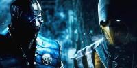 Quitality مجازاتی برای ترک کنندگان مبارزات آنلاین در Mortal Kombat X !