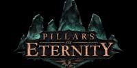 دو تصویر جدید از بازی Pillars of Eternity منتشر شد