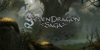 بازی نقشآفرینی Seven Dragon Saga در دست توسعه قرار دارد