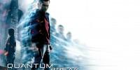 روایتگر عنوان Quantum Break شرکت Remedy را ترک کرد