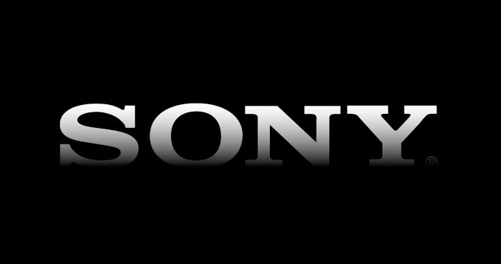 سود 3 میلیون پوندی شرکت سونی از فروش Playstation در سه ماه گذشته!