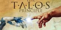 بازی The Talos Principle با پشتیبانی از ۴K برای ایکسباکس وان منتشر شد