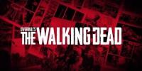 E3 2015: تریلری جدید از بازی Overkill's The Walking Dead منتشر شد