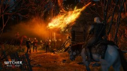 the_witcher_3_wild_hunt_pax