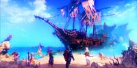 تایید عرضه بازی Trine 3 در سال 2015 + تصاویر