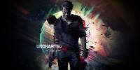 در بازی Uncharted 4 ویژه گی هایی را خواهید دید که پیش از این سابقه نداشته است!